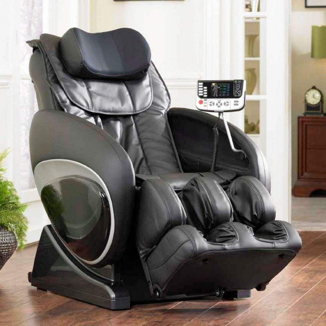 Excellent Home Massage Chair Furniture For Home Decoration Idea From Home Massage Chair Design Ideas Col Shiatsu Massage Chair Electric Massage Chair Furniture