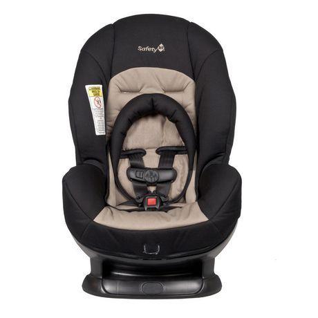 Safety 1st Scenera LX Car Seat in a Bag - Latte | Walmart.ca (travel