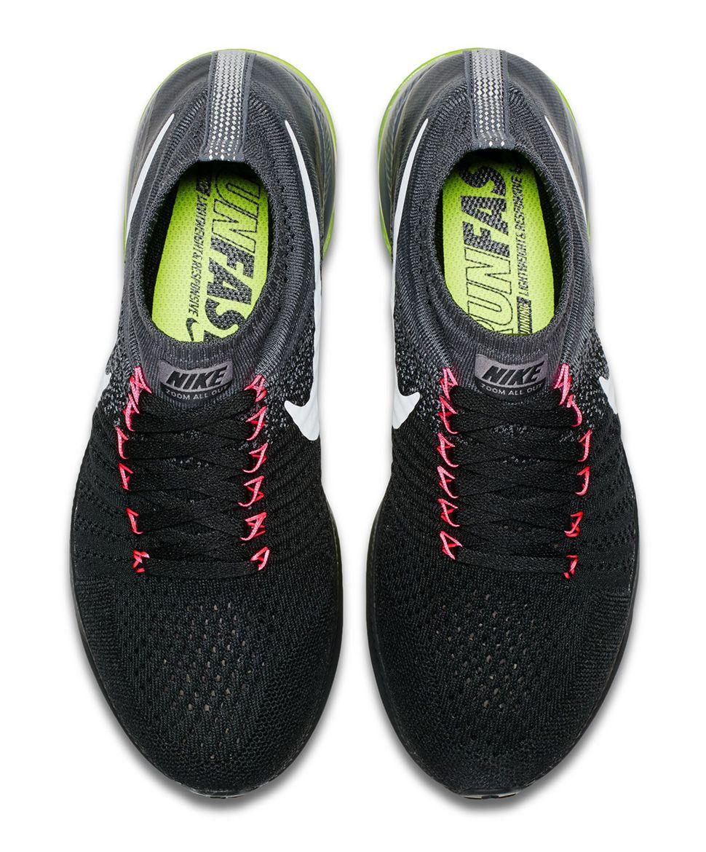 premium selection 9e968 36d2f Preview  Nike Zoom All Out - EU Kicks  Sneaker Magazine