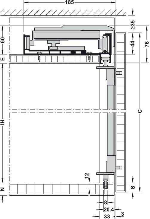 Wiring Diagrams For Kob