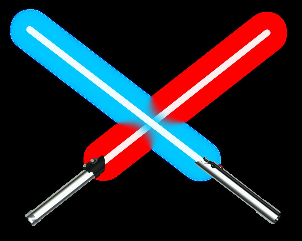 58 Reference Of Blue Lightsaber Png Star Wars Light Saber Lightsaber Blue Lightsaber