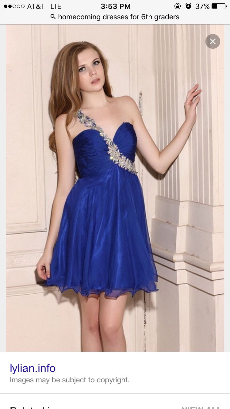 Cute Dresses Can Be Found On Google Prom Party Dresses Lace Formal Dress Pleated Wedding Dresses [ 1334 x 750 Pixel ]