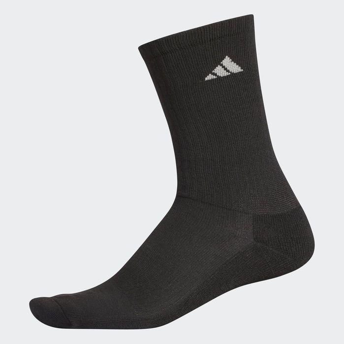 5cb66395ea0e Athletic Crew Socks 6 Pairs in 2019 | Products | Socks, Crew socks ...