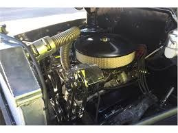 Image result for 1951 ford f3 pickup hot rod