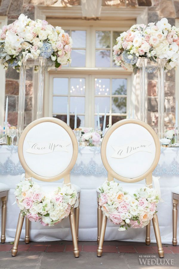 See Wedluxe For More Of This Whimsical Sleeping Beauty Themed Photo Shoot The Complete Fairytale Dream Photography By Lindsie Grey Weddings