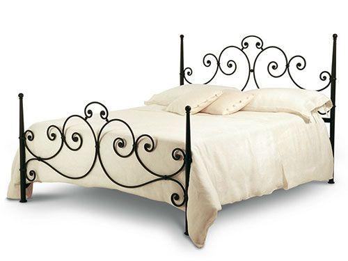 BZCasa Magazine - http://mag.bzcasa.it/ambienti/camera-da-letto/arredare-una-camera-da-letto-romantica-e-chic-i-segreti-dei-top-designer-10518/