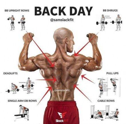 52+ trendy fitness motivation body transformation health #motivation #fitness