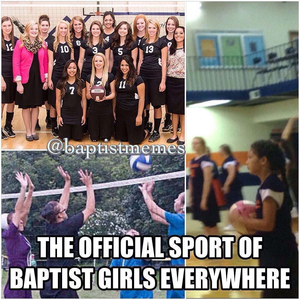 Baptistmemesclassic Gmx0 Baptistmemes Funny Christian Memes Baptist Humor Christian Jokes