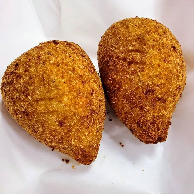 When snack is just not enough!!! . #coxinha #paodequeijo #cheesebread #feijoada #brazilianbbq  When...