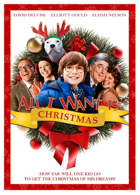 Your Guide To Family Movies On Tv Fxm Premieres The Christmas Movie Switchmas Also Known As All Christmas Movies Holiday Movie The Christmas Carol Movie