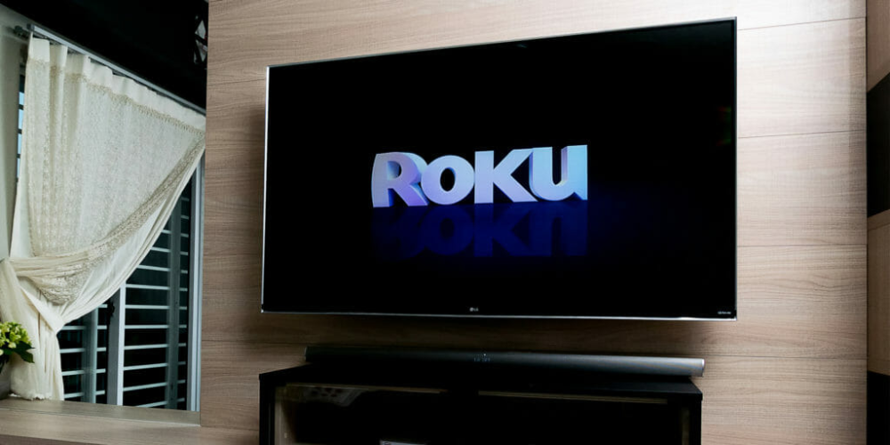 The 20 best free Roku channels for movies and TV shows