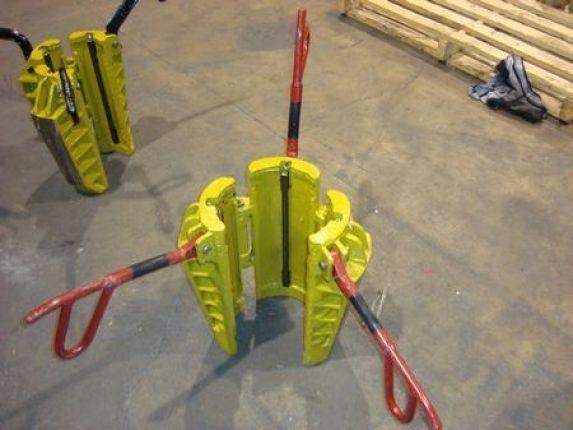 Pin by Tradequip International on Oilfield Equipment | Tools