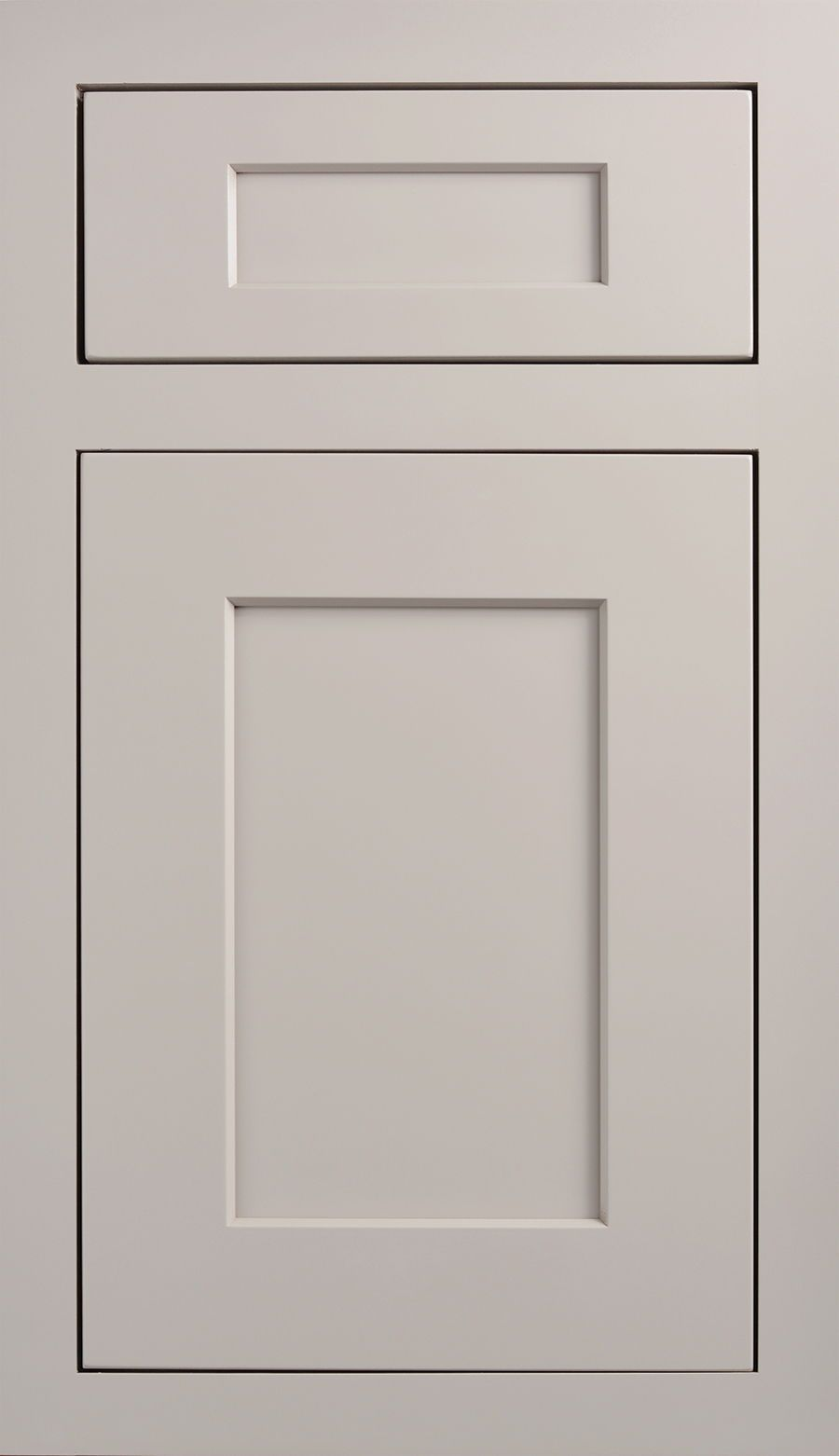 Dura Supreme Cabinetry Door Style Carson Inset Cabinet Door Style Shown In The Cashmere Painted Cabinet Door Styles Cabinet Doors Kitchen Cabinet Door Styles