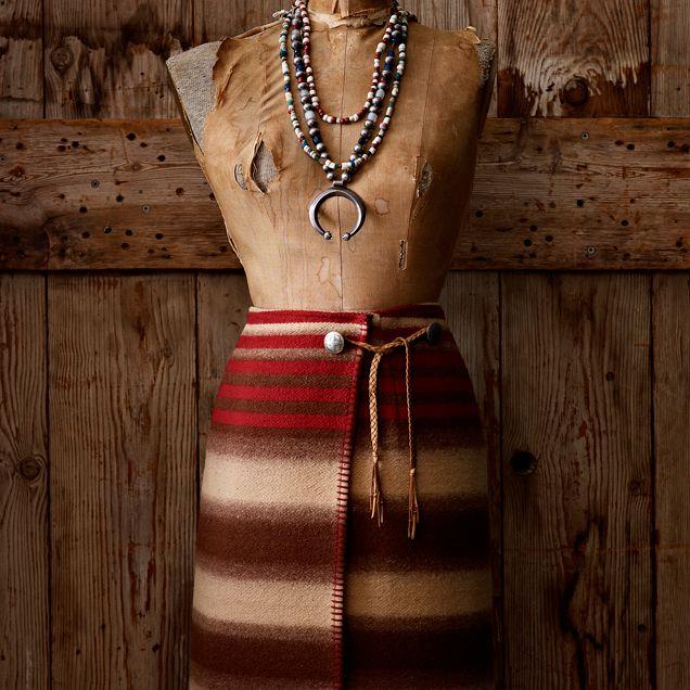 Vintage // 22-11-2012 // Notícias // FFW Fashion Forward