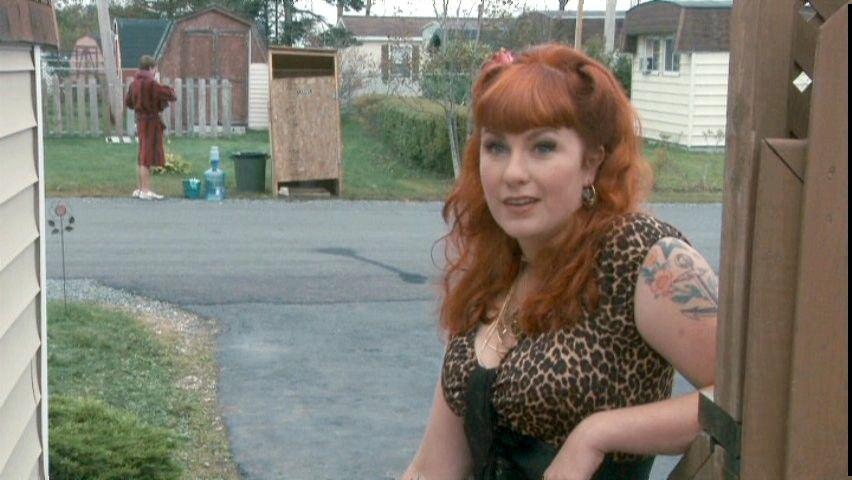 heisse-sexy-trailer-park-girls-muschi