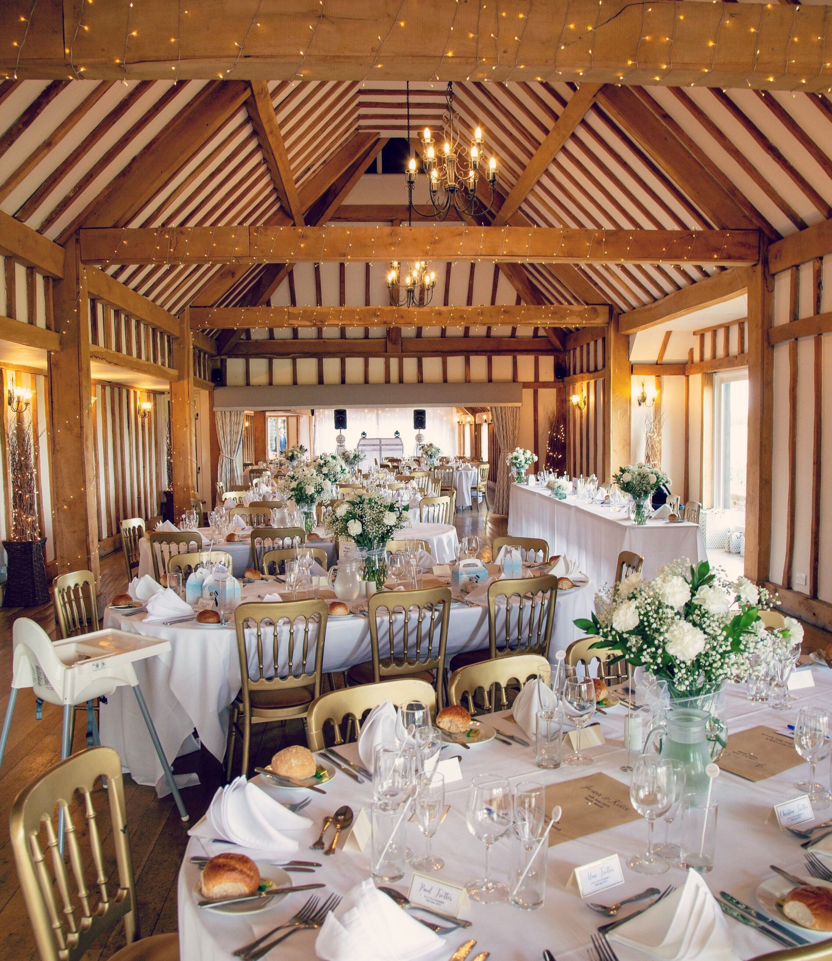Civil Wedding Ideas: Pin By Vaulty Manor On Inside The Barn & Ideas (With
