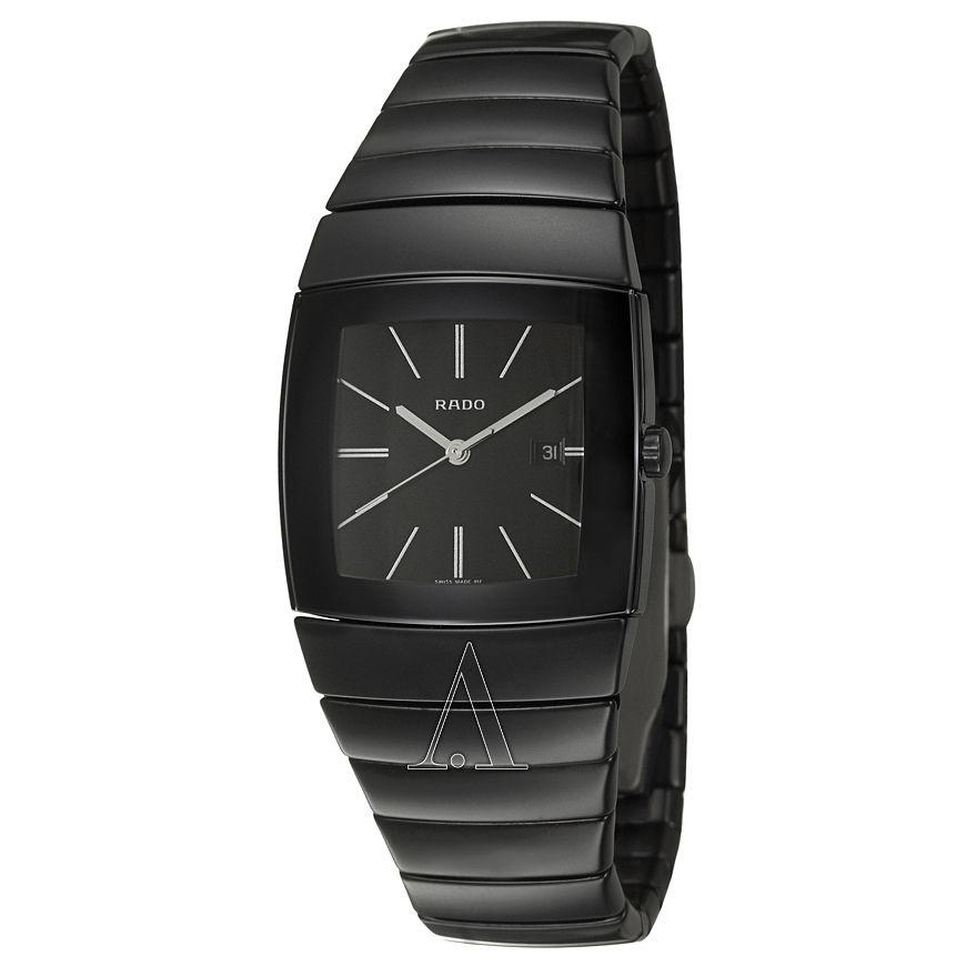 f4719cdd7 Rado Sintra R13767172 Women's Watch   Nice Watches   Watches, Casual ...