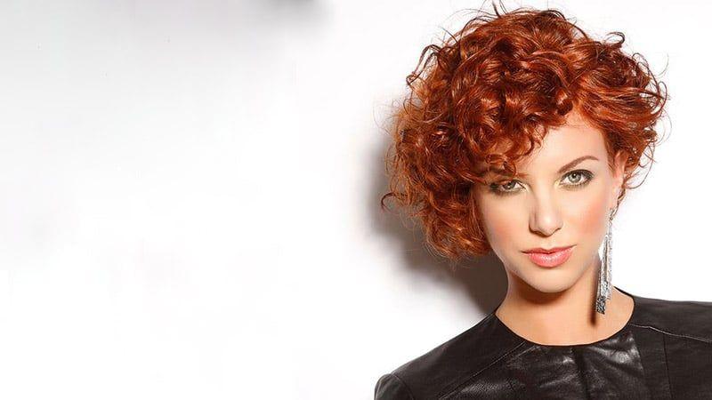 20 Edgy Asymmetrical Haircuts For Women In 2019 Wavy Bob