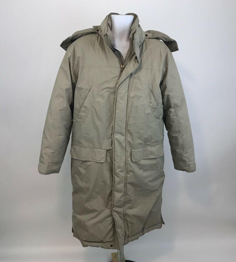 m65 goretex in vendita | eBay