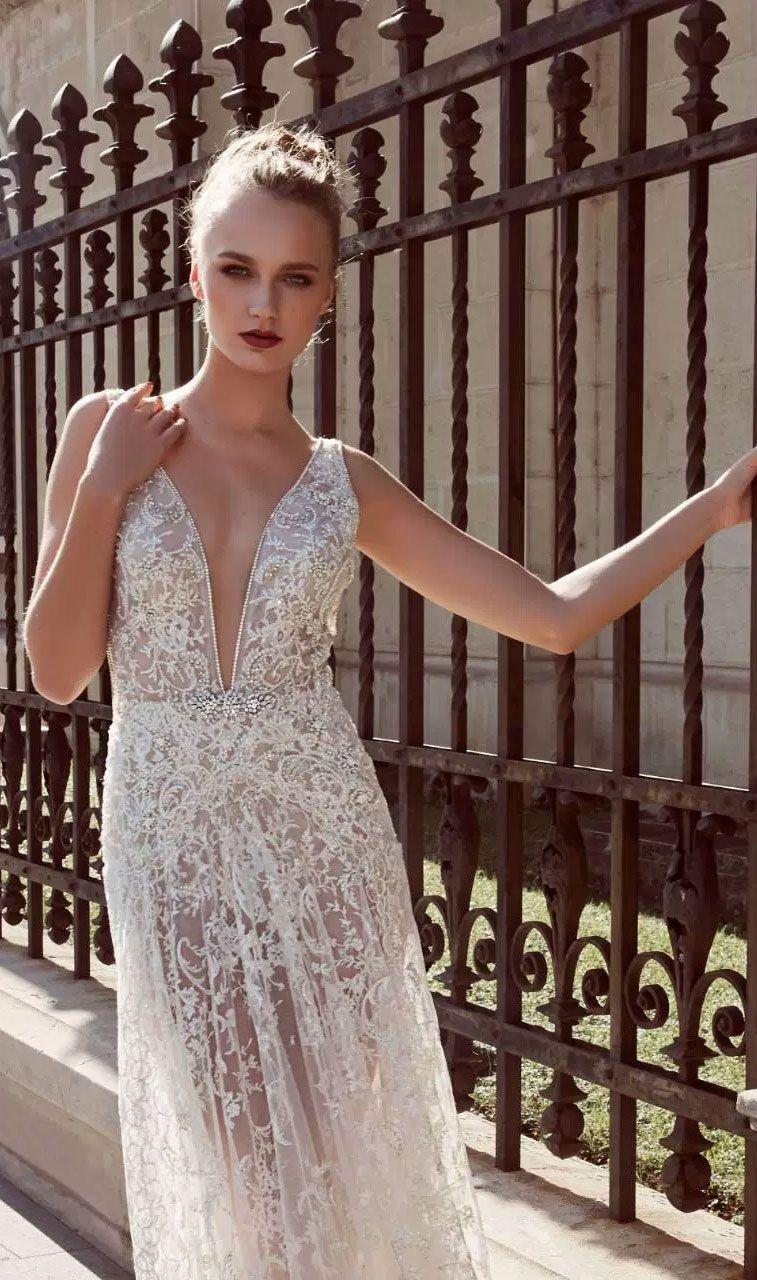 Miriams Bride 2018 Wedding Dresses