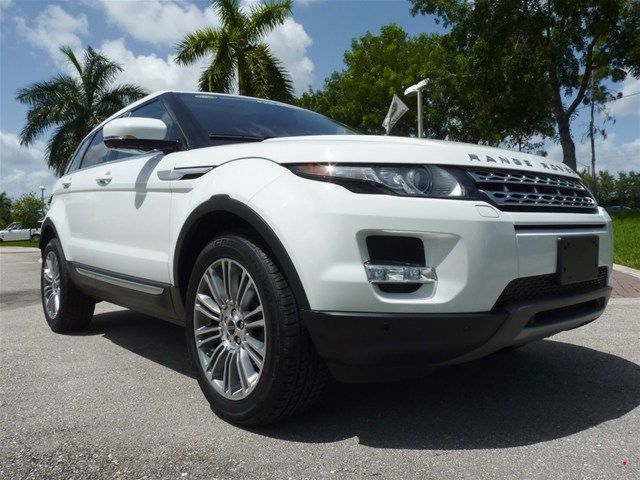 29 used cars trucks suvs for sale in west palm beach cars. Black Bedroom Furniture Sets. Home Design Ideas