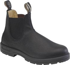 Super 550 Blundstone Boot Blundstone Boots Women Blundstone Boots Boots
