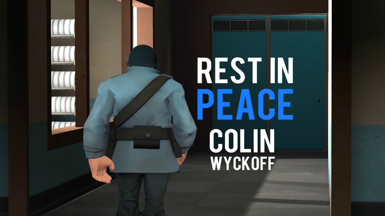 In tribute to kitty0706 a great gmod video maker that died