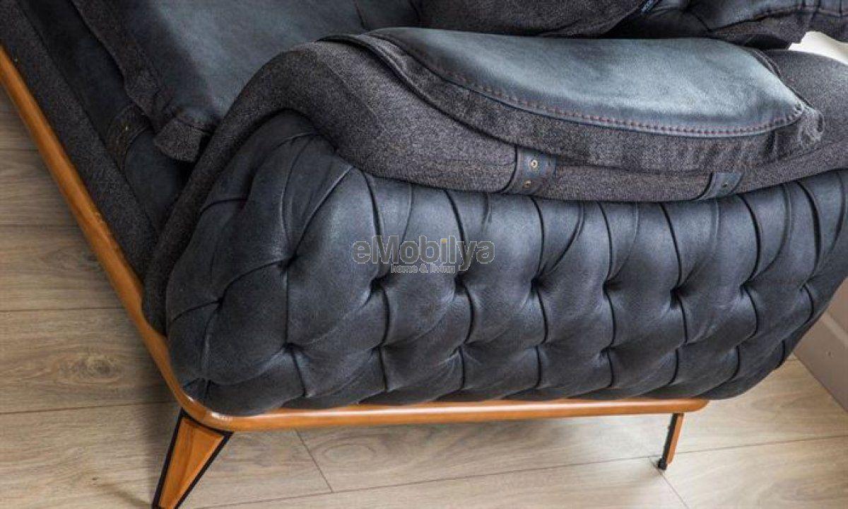 Maserati Koltuk Takimi Koltuk Takimi Koltuk Oturma Odasi 2020 Yatak Mobilyasi Koltuklar Oturma Odasi