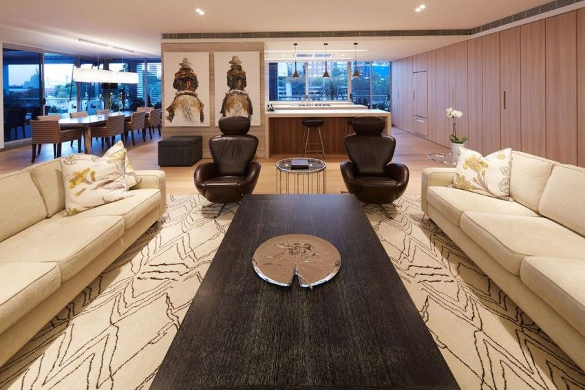 Parker Residence by The Quinlan Group (3)