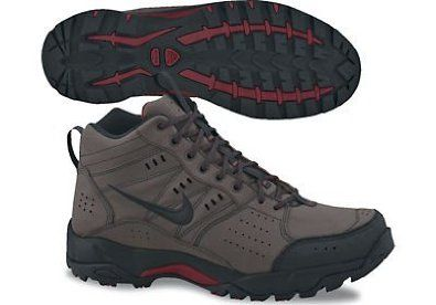 save off b8c17 0a73c Bota Nike Salbolier Mid Acg. (380590-203)