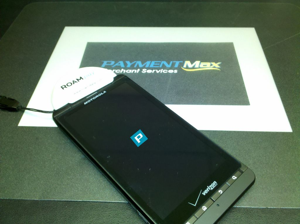 Droid x credit card processing app android app and android droid x credit card processing app android reheart Gallery