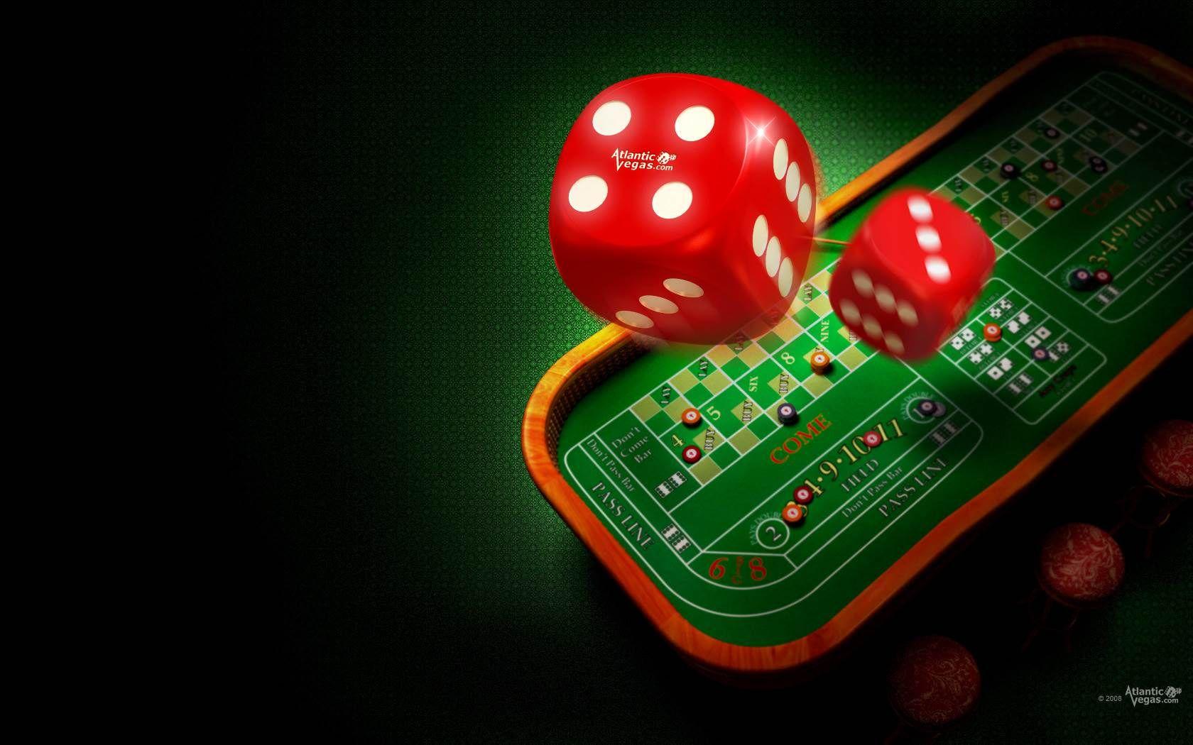 Обучение по игре в онлайн казино казино биндеры