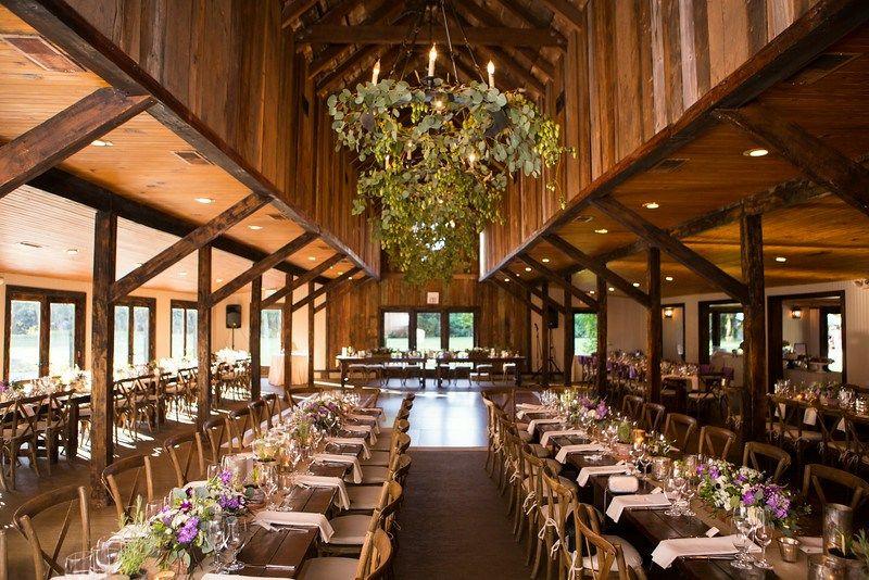 Best Wedding Venues Charleston SC