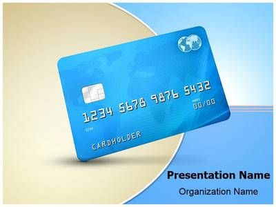 Download Editabletemplates Com S Premium And Cost Effective Credit Debit Card Editable Powerpo Powerpoint Templates Business Powerpoint Templates Powerpoint