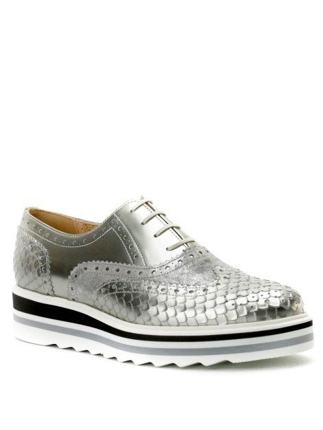 mooie dames schoenen