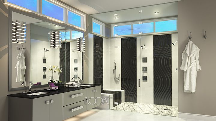 Superior What Is A Steam Shower? How Does A Steam Shower Work? How Much Does