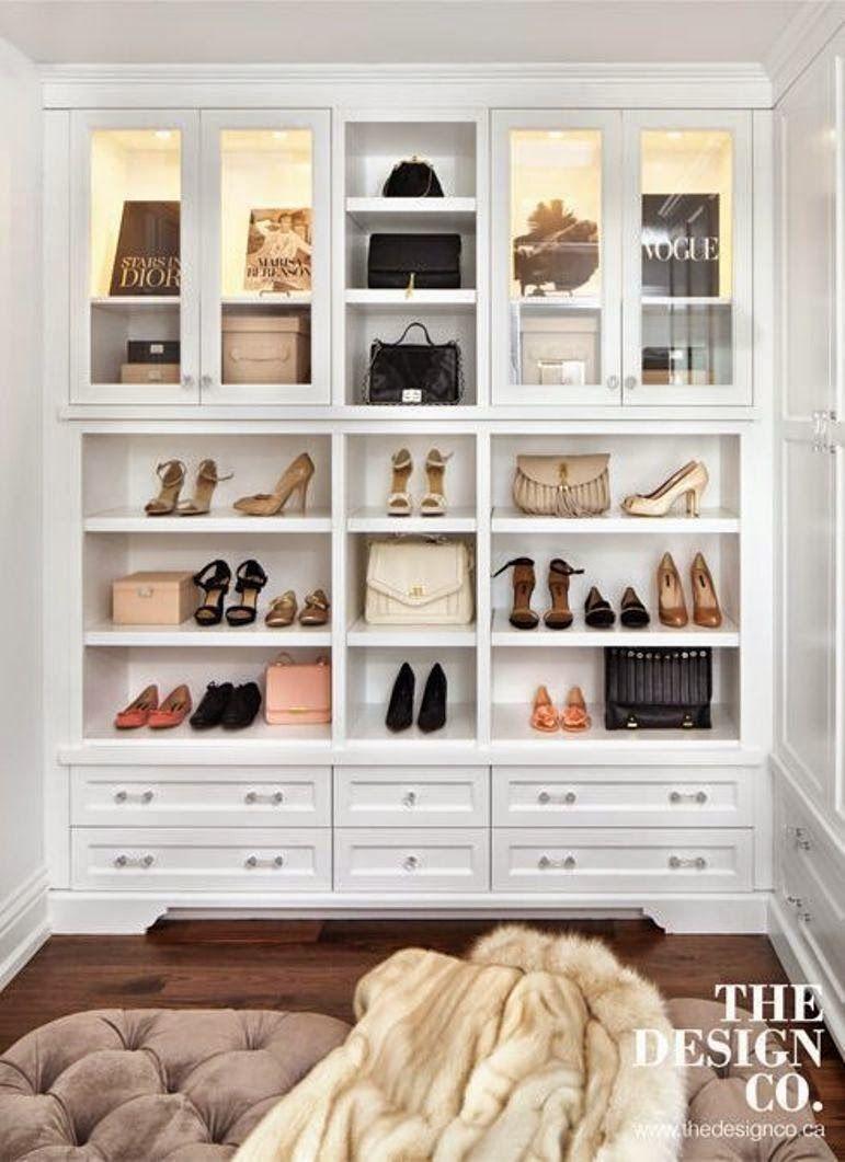 anticandchic.es media blog 323-como-organizar-y-decorar-tu-vestidor ...