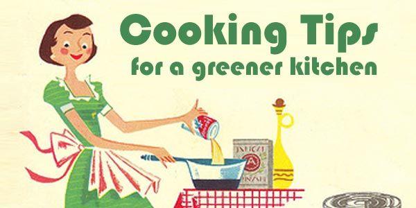 cooking illustration - Google-Suche