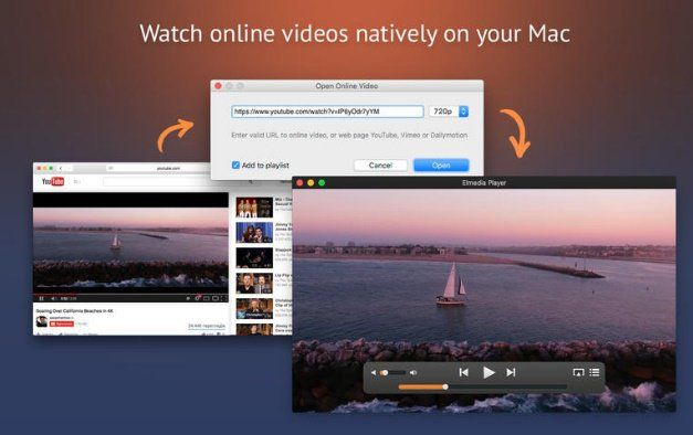 Best MKV Video Players for Mac to Play Any Media File