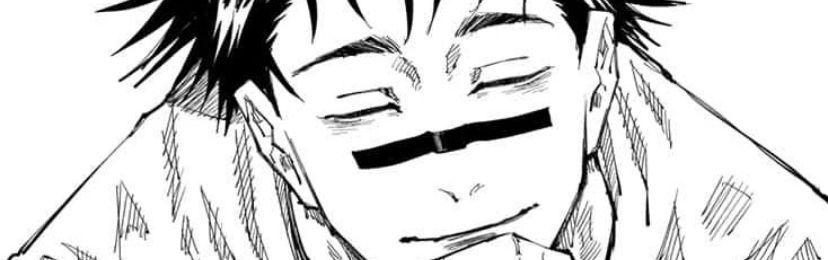 Pin By Rinrin 3 On Choso In 2021 Jujutsu Anime Aesthetic Anime