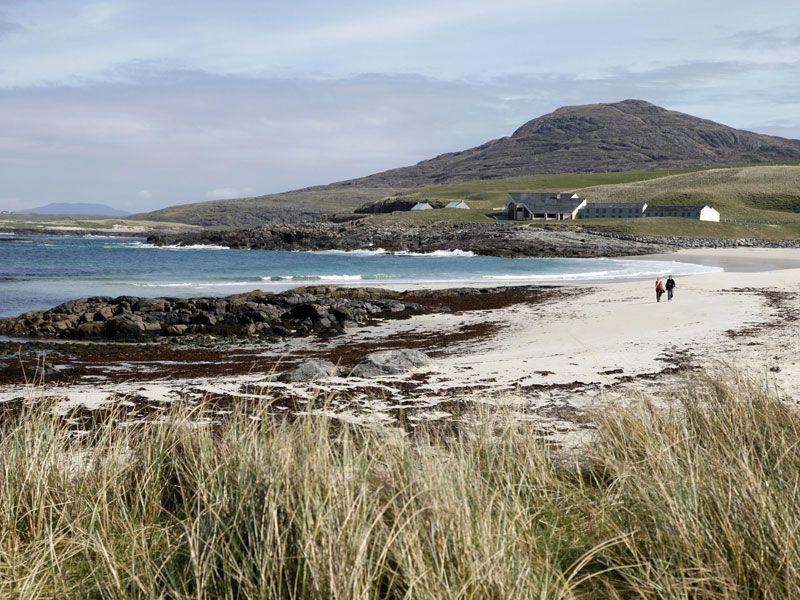 Écosse - Terres de charme http://www.terresdecharme.com/highlands_voyage-ecosse_voyage-sur-mesure.aspx #voyage #ecosse #sejour