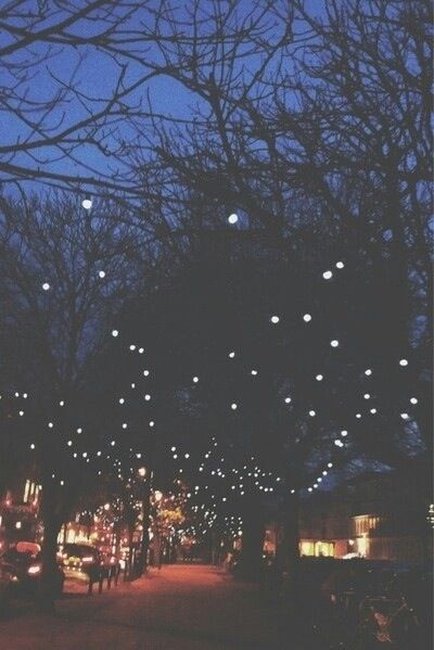 Pin By Hannah Dowdy On Aesthetic Wallpaper Iphone Christmas Christmas Wallpapers Tumblr Christmas Light Photography