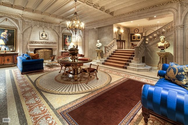 inside mansions mail pinterest facebook twitter - Inside Luxury Mansions
