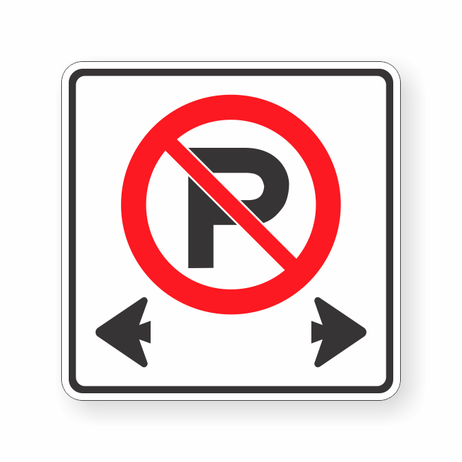 Products Signs Traffic Road Signs No Parking Sign Parking Signs Road Signs Traffic Signs