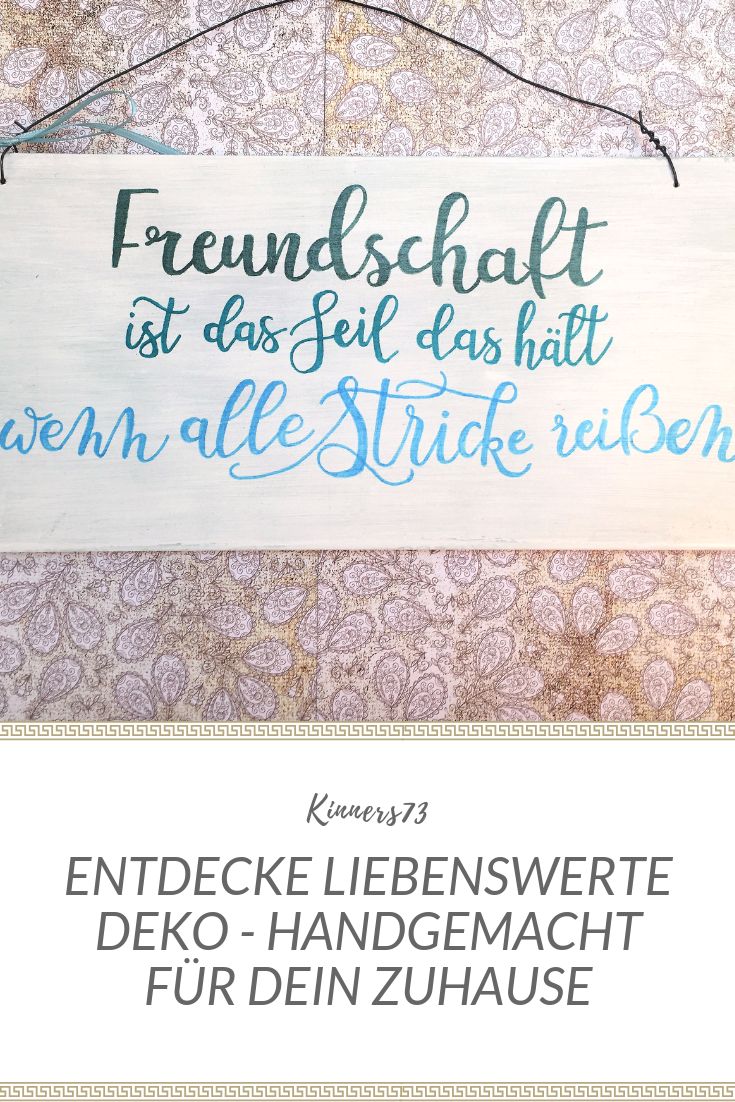 Freundschaft spruch zu ᐅ Freundschaftssprüche