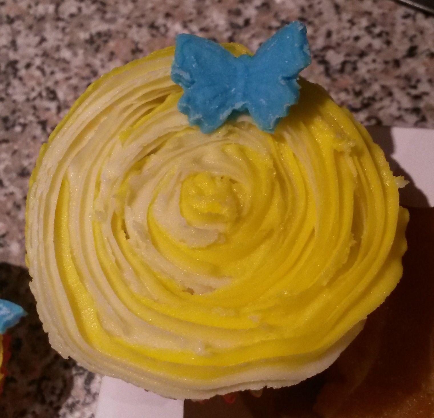 15+ Butterfly cake ideas homemade ideas in 2021