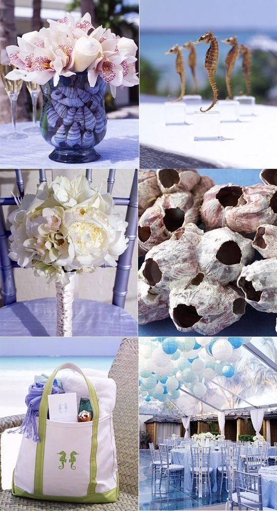 Ideas For A Georgia Beach Themed Wedding Moms School Pinterest