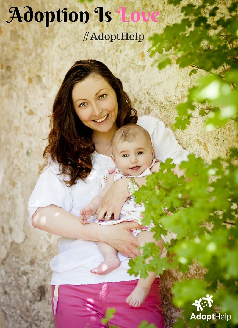 Private Adoption Program Infant Adoption Private Adoption Domestic Infant Adoption