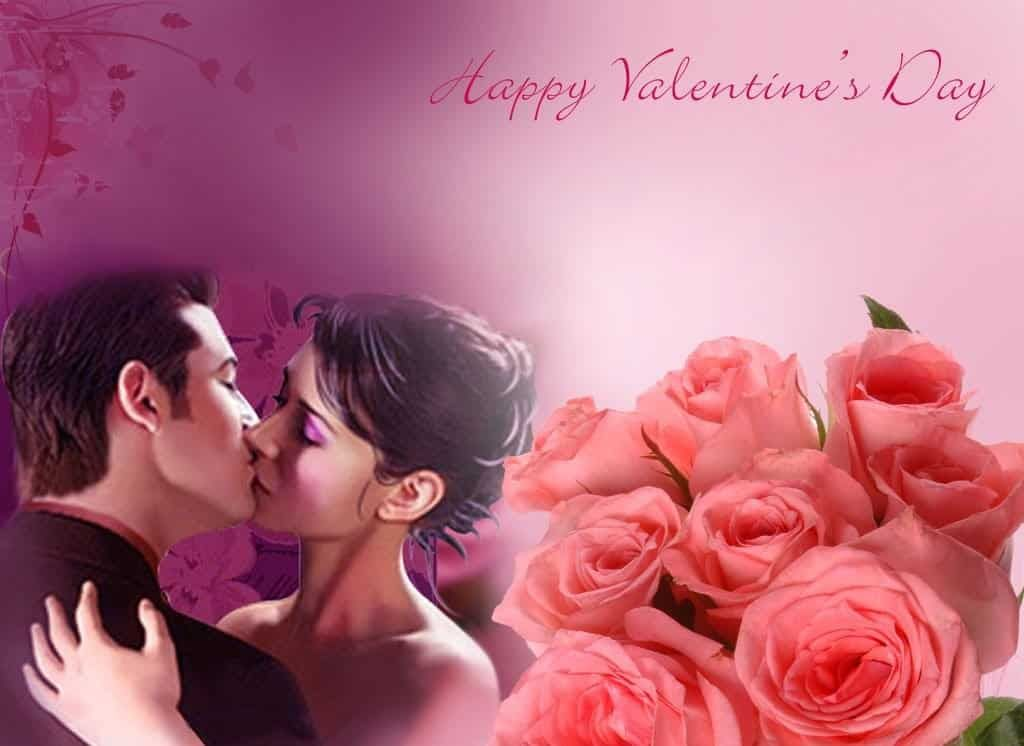 valentines-day-hot-images.jpg (1024×746) | sh96 | Pinterest