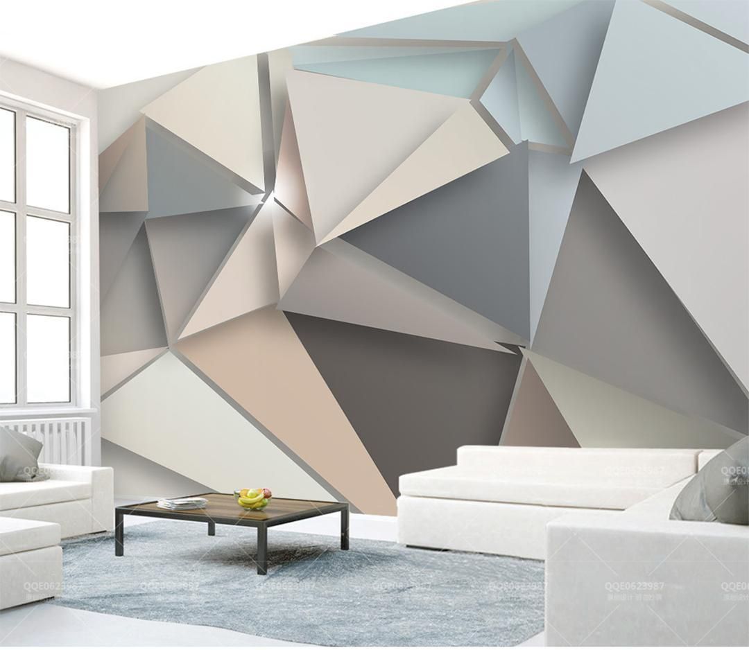 Nice Deco Chambre Triangle that you must know, You?re in good